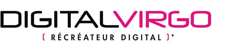 digital-virgo-sa