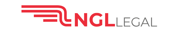 ngl-legal